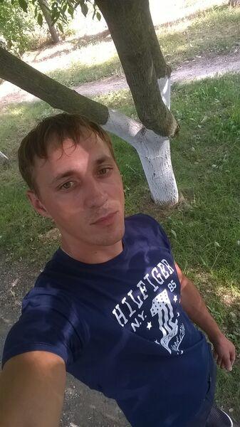 Фото мужчины serega, Пятигорск, Россия, 31