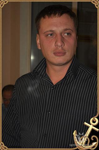 Фото мужчины Александр, Поронайск, Россия, 35