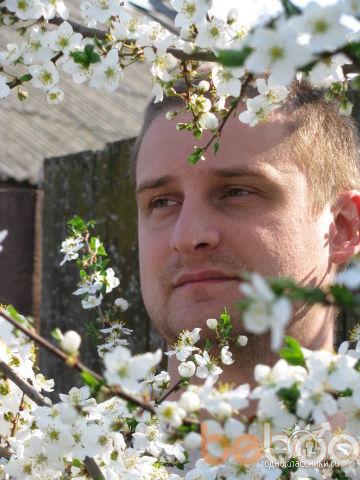 Фото мужчины bazkol, Гомель, Беларусь, 40