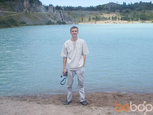Фото мужчины dimon, Томск, Россия, 34