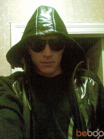 Фото мужчины Saimon, Гродно, Беларусь, 27