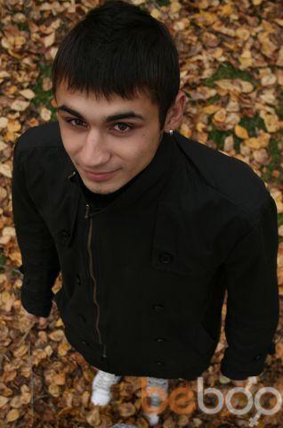 Фото мужчины coden_, Томск, Россия, 26
