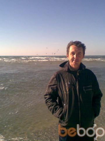 Фото мужчины братишка, Киев, Украина, 41