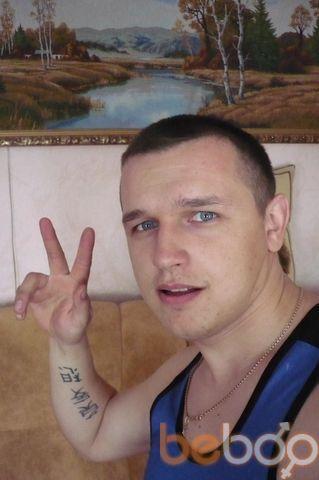 Фото мужчины gena, Белгород, Россия, 28
