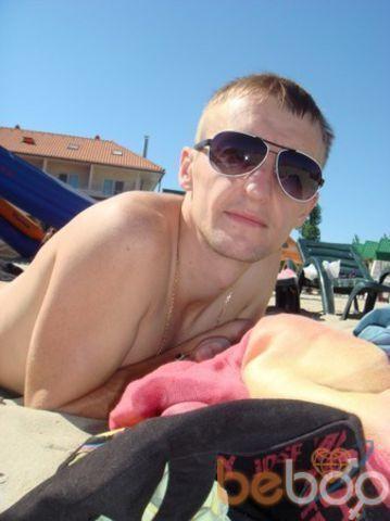 Фото мужчины Server, Одесса, Украина, 35