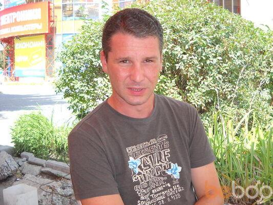 Фото мужчины Vasiliy007, Харьков, Украина, 44