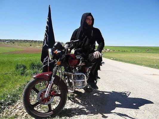 Фото мужчины ден, Кишинев, Молдова, 27