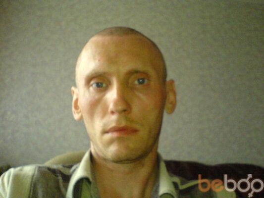 Фото мужчины Petrovech, Новополоцк, Беларусь, 46