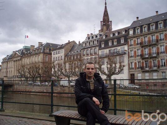 Фото мужчины Romaxa, Хабаровск, Россия, 32