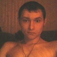 Фото мужчины Иванов, Юрга, Россия, 23