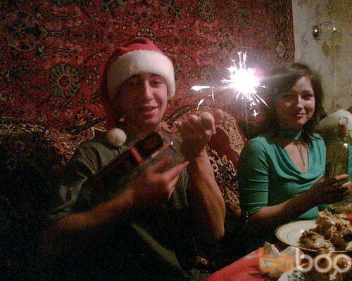 Фото мужчины HARDLOVE 6, Донецк, Украина, 32