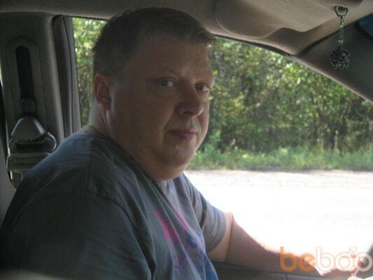 Фото мужчины Vlad, Санкт-Петербург, Россия, 49