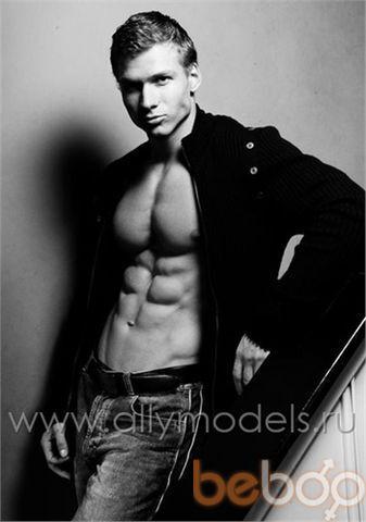 Фото мужчины Ricardo, Алматы, Казахстан, 37