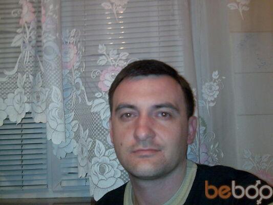 Фото мужчины Alexvic117, Львов, Украина, 40