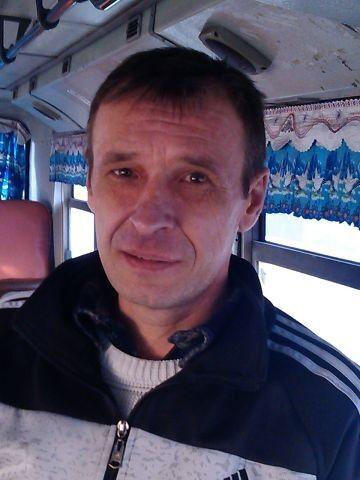 Фото мужчины Влад, Хабаровск, Россия, 44