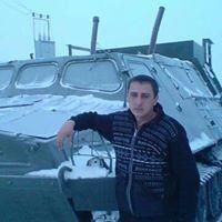 Фото мужчины Максим, Санкт-Петербург, Россия, 40