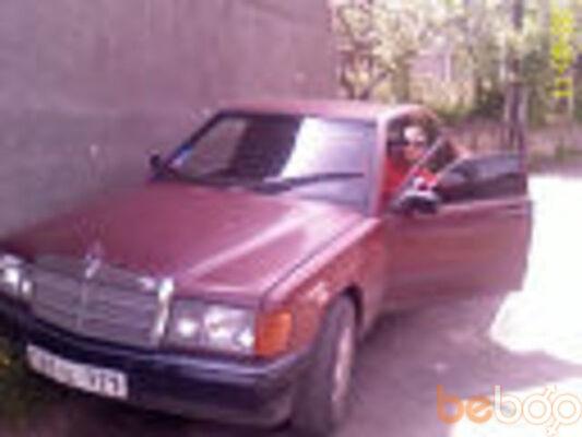 Фото мужчины ЭДВАРД, Ереван, Армения, 41