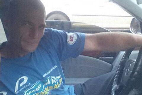 Фото мужчины сережа, Измаил, Украина, 41