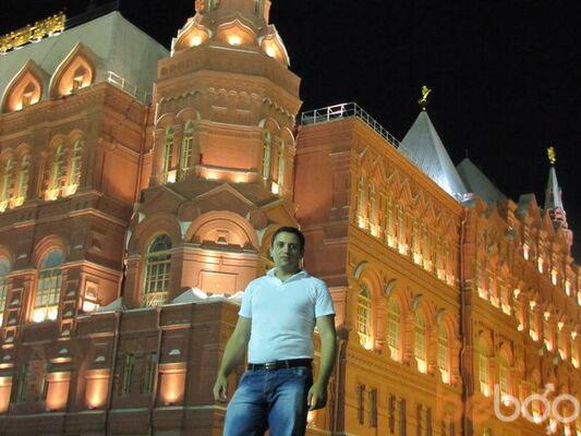 Фото мужчины maxi, Москва, Россия, 37