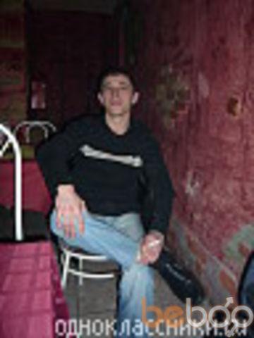 Фото мужчины шурик, Сургут, Россия, 32