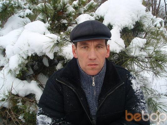 Фото мужчины hikol, Днепропетровск, Украина, 54