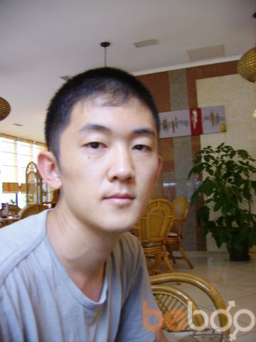 Фото мужчины Leonid, Алматы, Казахстан, 27