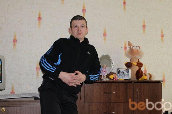 Фото мужчины kotik, Иркутск, Россия, 37