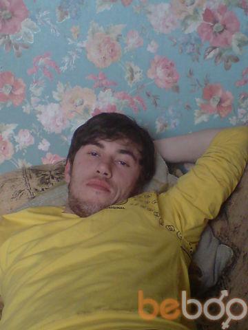 Фото мужчины KOLDUN, Санкт-Петербург, Россия, 34