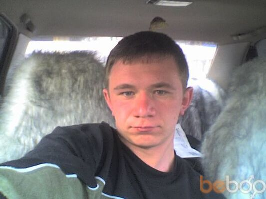 Фото мужчины Игорь, Алматы, Казахстан, 27