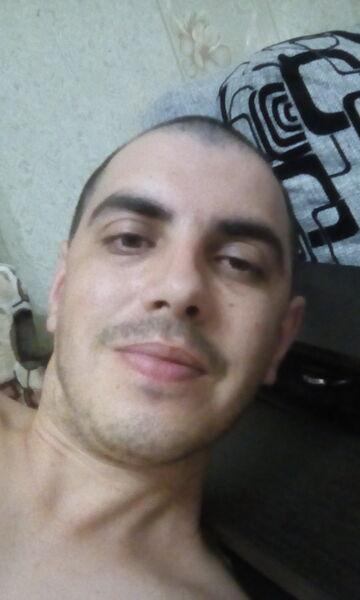 Фото мужчины Азамат, Черкесск, Россия, 33