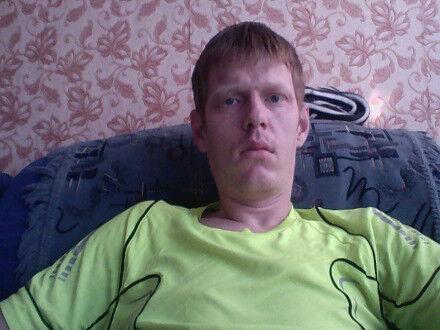 Фото мужчины Сергей, Павлодар, Казахстан, 32