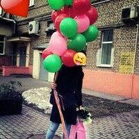 Фото девушки Киса, Запорожье, Украина, 20
