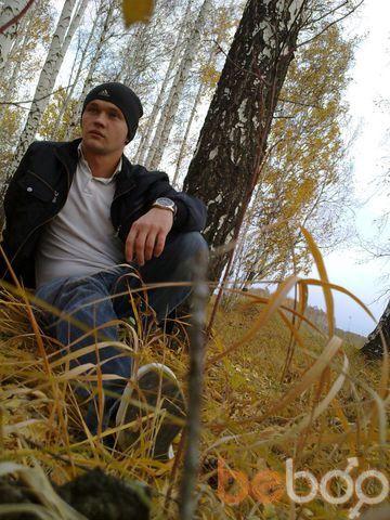Фото мужчины Иван, Челябинск, Россия, 31