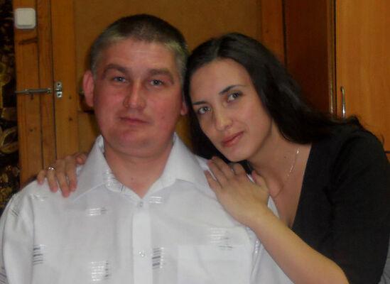 Фото мужчины Альберт, Казань, Россия, 38
