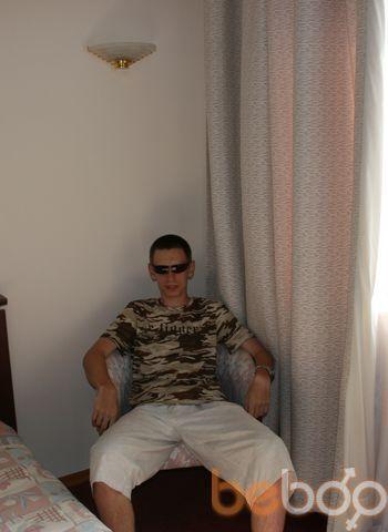 Фото мужчины Nikolay, Москва, Россия, 28