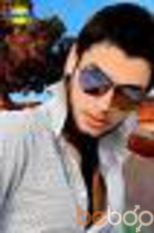 Фото мужчины blbul, Ереван, Армения, 34