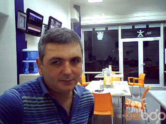 Фото мужчины nonokostas, Афины, Греция, 45
