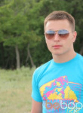 Фото мужчины Artur, Тернополь, Украина, 38