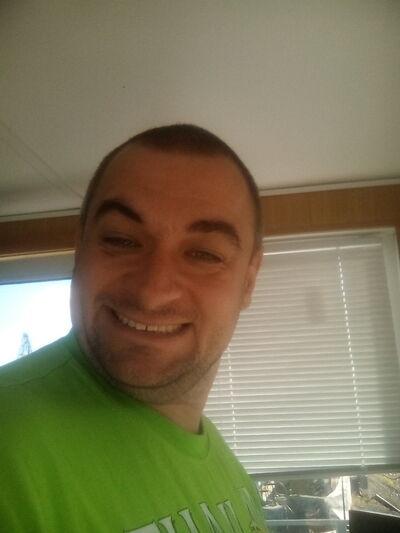 Фото мужчины александр, Дудинка, Россия, 35