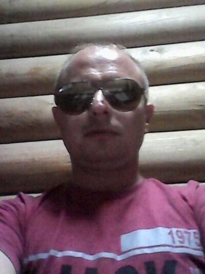 Фото мужчины Всеволод, Новокузнецк, Россия, 34