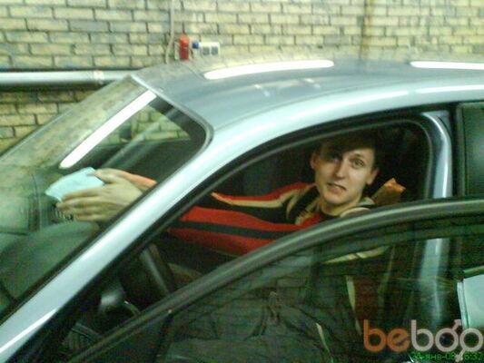 Фото мужчины alex, Хмельницкий, Украина, 33