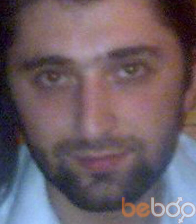 Фото мужчины MAVERLIK, Тбилиси, Грузия, 32