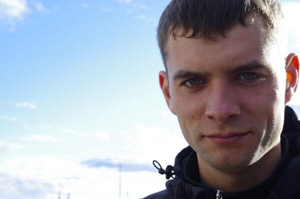 Фото мужчины Евгений, Гатчина, Россия, 29