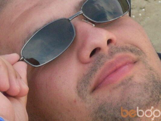 Фото мужчины vanea85, Калараш, Молдова, 33