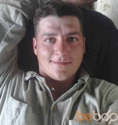 Фото мужчины Спартак, Усть-Каменогорск, Казахстан, 32