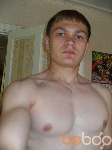 Фото мужчины Лавелас, Уфа, Россия, 28