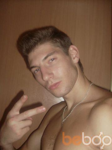 Фото мужчины diman, Витебск, Беларусь, 26
