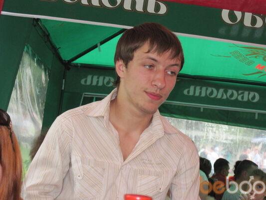Фото мужчины Shurik, Пенза, Россия, 27