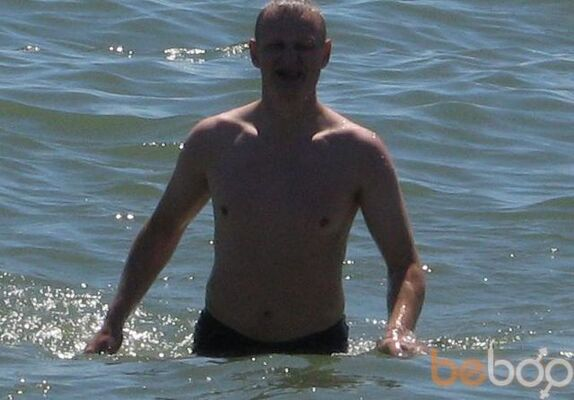 Фото мужчины victor, Минск, Беларусь, 42
