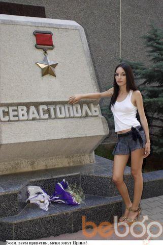 Фото девушки 221133, Одесса, Украина, 37